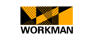 workman_c